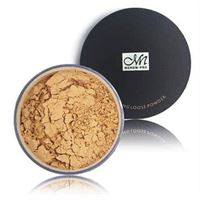 W7 Banana Dreams Loose Powder Ansigtspudder