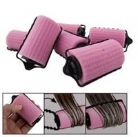 Magic Foam Rollers Curlers 6 stk.