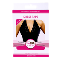 Fashion Dress Tape / Kjole Tape - 30 stk.