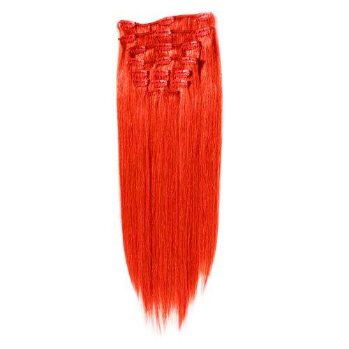 postkasse rødt hår