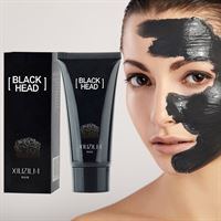 Black Head Mask Ansigtsmaske 60 ml