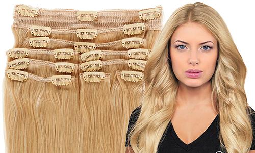 køb hår extensions