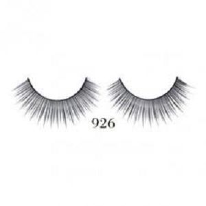 Eyelash Extensions no. 926
