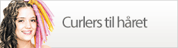 H�r curlers