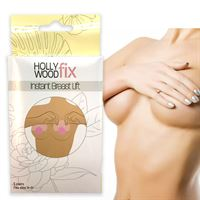 Brysttape Hollywood Fix Instant Lift - 10 stk