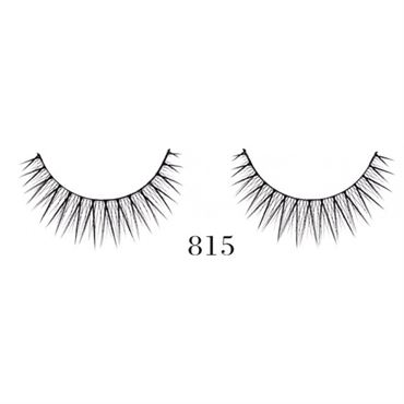 Eyelash Extensions no. 815