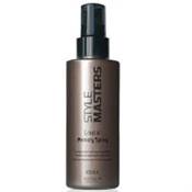 Revlon Style Masters memory spray 150 ml.