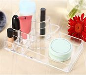 Avery Akryl Make up organizer 8 rum - ctn 07