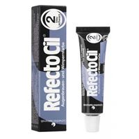 Refectocil No 2 BLÅSORT - 15 gr.