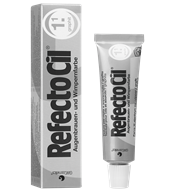 Refectocil No 1.1  GRAPHIT - 15 gr.