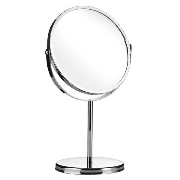makeup spejl Makeup Spejl med fod   Uniq® Design   SPAR 25 80%! makeup spejl
